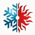 Συντηρηση κλιματιστικου Θεσσαλονικη,εγκατασταση,service