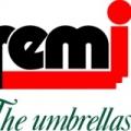 REMI - Ομπρέλες