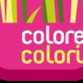 ColoreColori